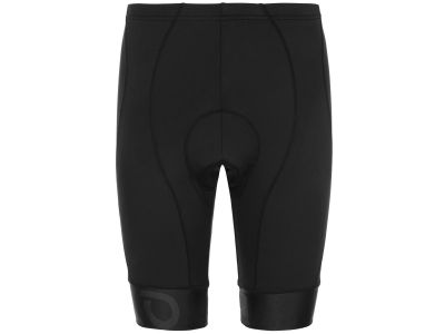 Cyklistické nohavice BRIKO CLASSIC SHORT