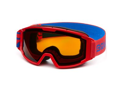 Lyžiarske okuliare BRIKO SAETTA 968-BR2