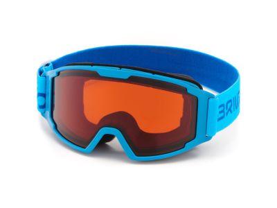 Lyžiarske okuliare BRIKO SAETTA 970-OR2