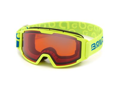 Lyžiarske okuliare BRIKO SAETTA A20-OR2