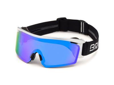 Lyžiarske okuliare BRIKO MOVE UP 971-BM3P1