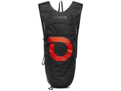 Cyklistický ruksak BRIKO Camel bag
