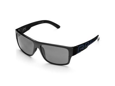 Cyklistické okuliare BRIKO PATRIOT G62