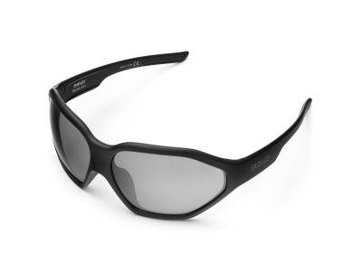 Cyklistické okuliare BRIKO COMET A0T