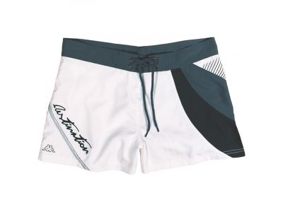Dámske šortky KAPPA Tisa 001