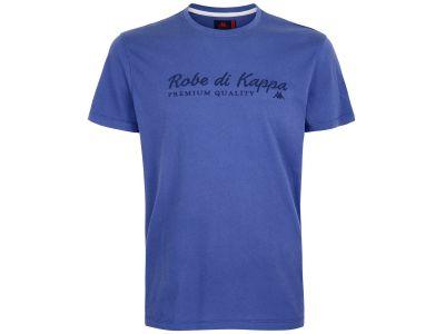 Tričko Robe di Kappa BIR P35