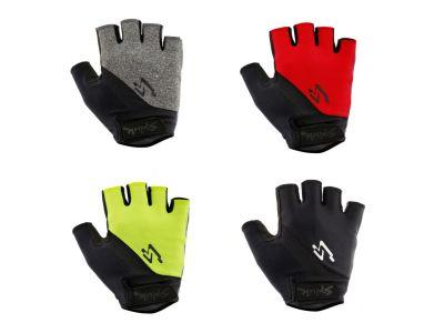 Cyklistické rukavice SPIUK XP