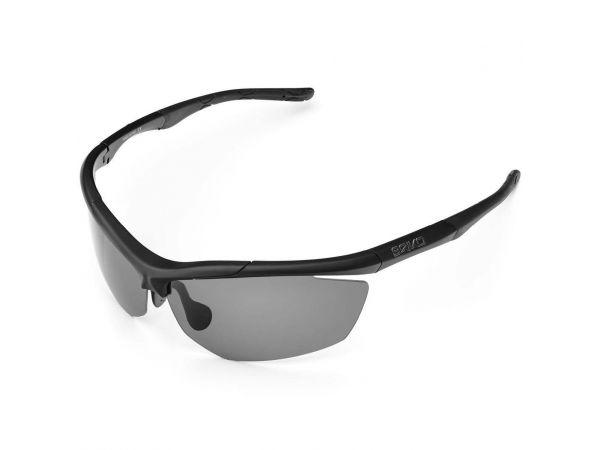 Cyklistické okuliare BRIKO TRIDENT PHOTO-PHC02