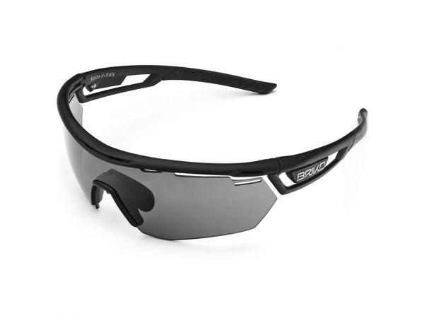 Cyklistické okuliare BRIKO CYCLOPE-SG3