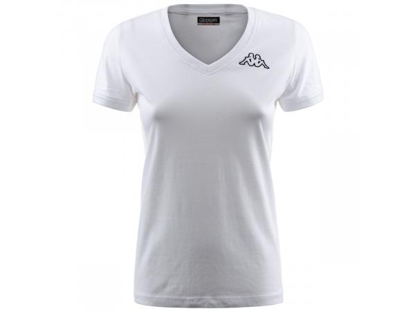 Tričko KAPPA BASIC CABOU 001