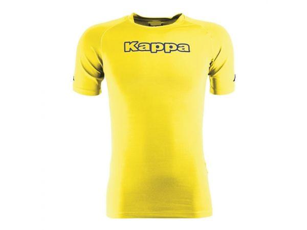 Termo tričko KR KAPPA TERAMO V07
