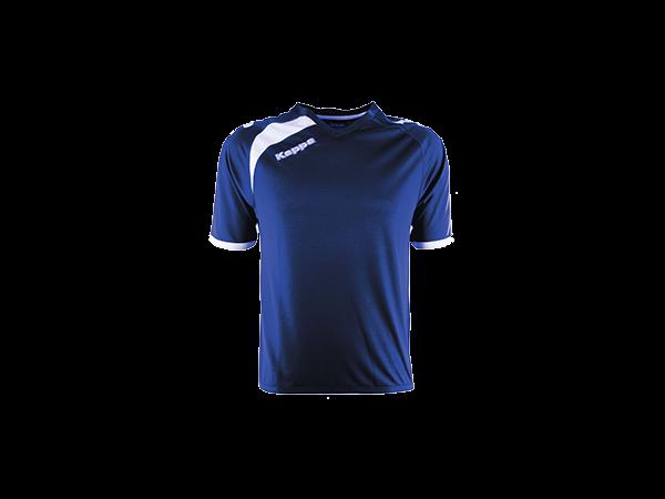 Futbalový dres KAPPA PAVIE 193 XL