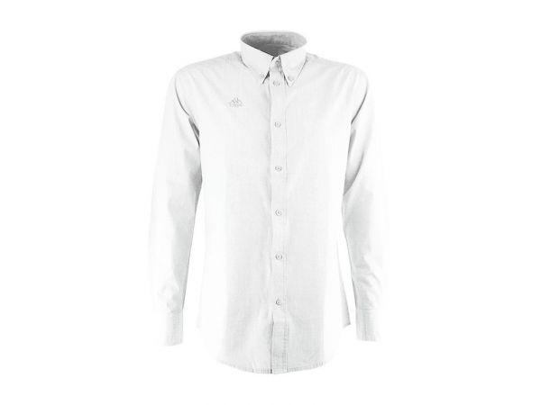 Košeľa KAPPA SAGITTARIO 001