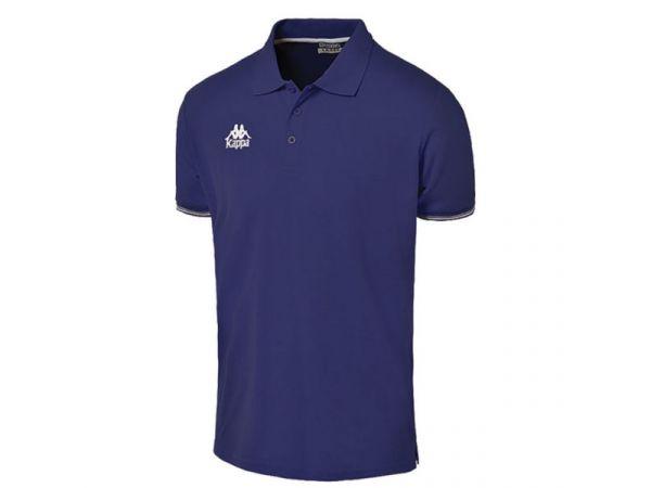 Polo tričko KAPPA CORATO 193