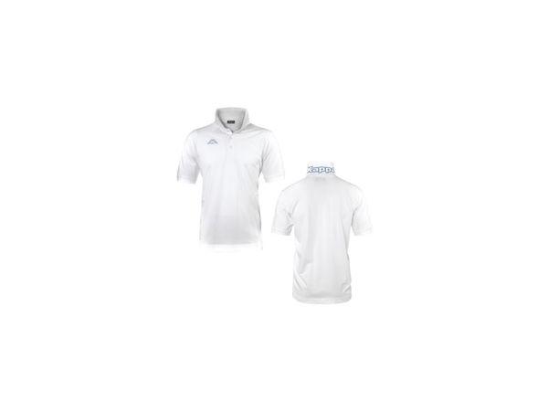Polo tričko KAPPA LIFE MSS 969