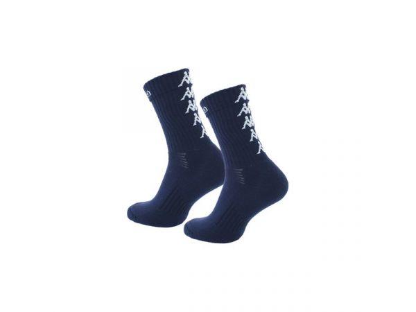 Ponožky KAPPA ELENO 3PACK 903