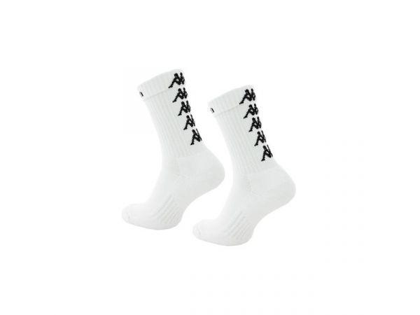 Ponožky KAPPA ELENO 3PACK 908