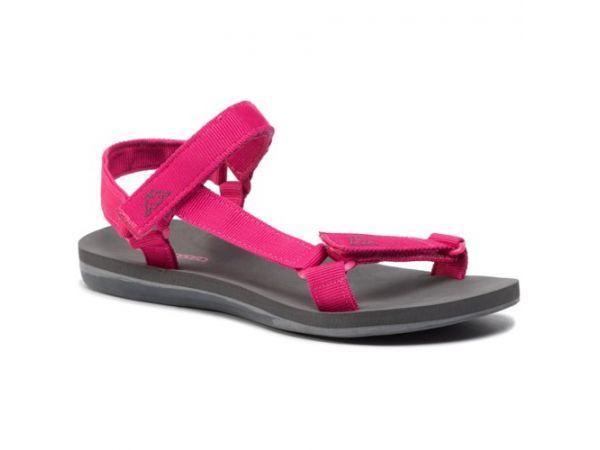 Sandále KAPPA SHAKY 2213