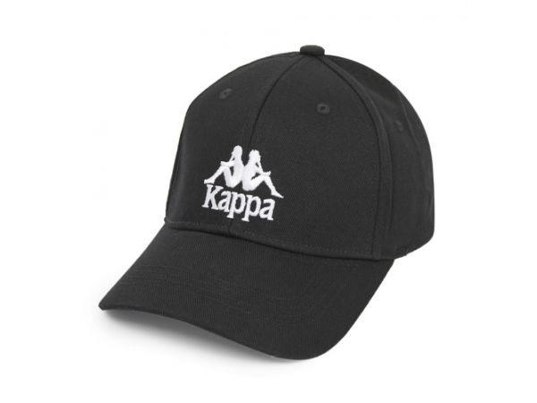 Šiltovka KAPPA AUTHENTIC BZAFTAN 909 57