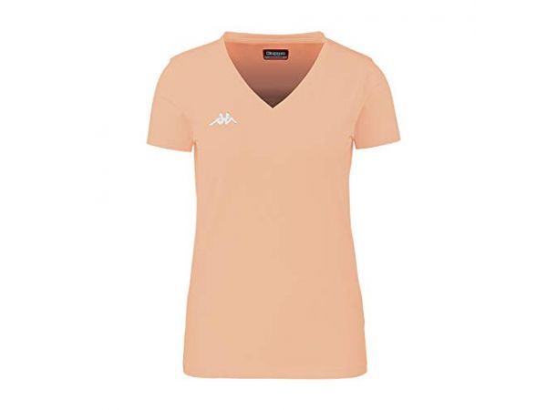 Tričko KAPPA MELETI 924