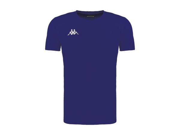 Tričko KAPPA MELETO 914