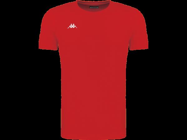 Tričko KAPPA MELETO 928