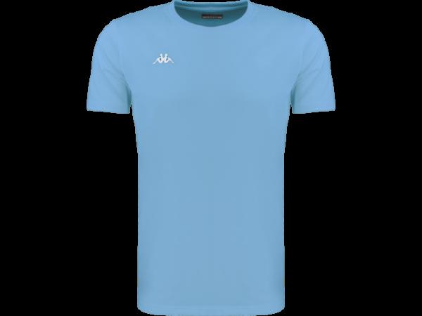 Tričko KAPPA MELETO 930