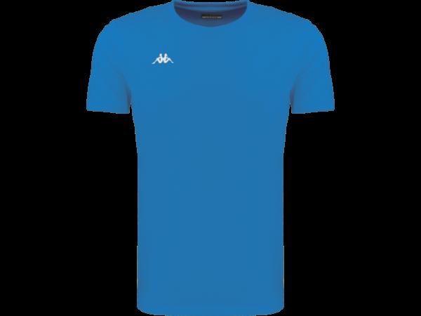 Tričko KAPPA MELETO 934