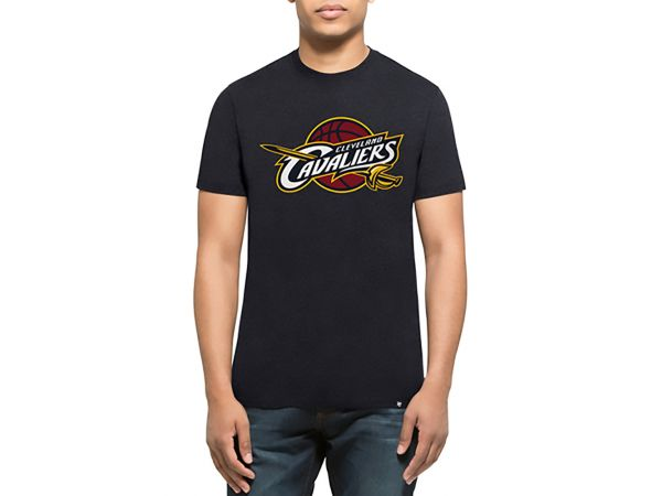 Tričko '47 CLUB Cleveland Cavaliers NV