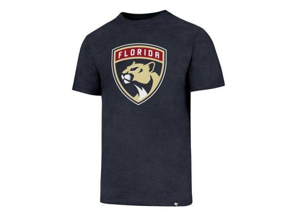 Tričko '47 CLUB Florida Panthers NV