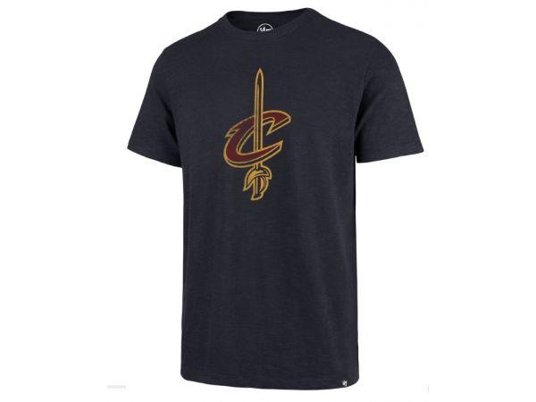 Tričko '47 SCRUM Cleveland Cavaliers NV