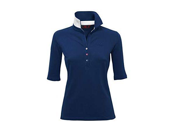 Polo tričko Robe di Kappa Alis 903