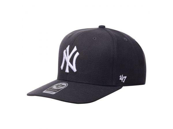 Šiltovka '47 COLD ZONE MVP NY Yankees