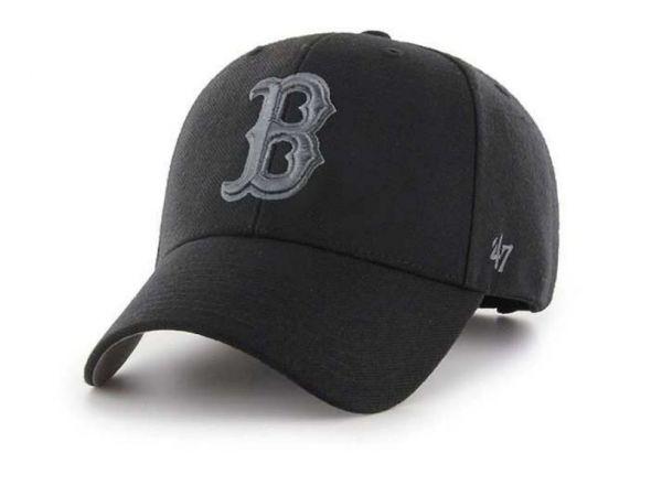 Šiltovka '47 MVP Boston Red Sox BKB