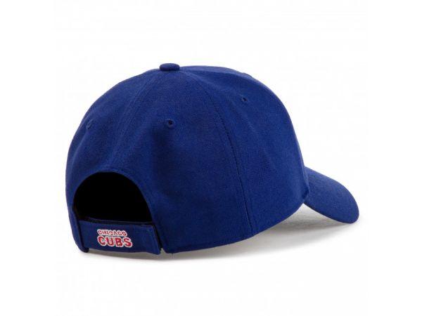 Šiltovka '47 MVP Chicago Cubs DLA