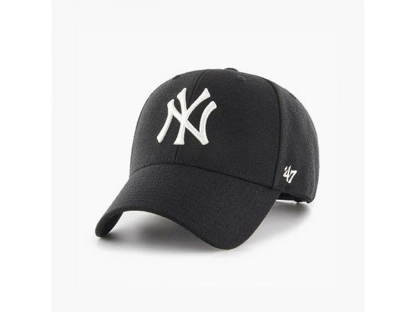 Šiltovka '47 MVP NY Yankees BK