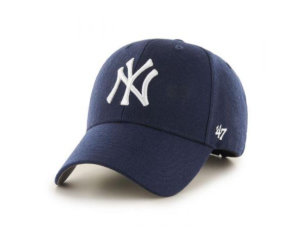 Šiltovka '47 MVP NY Yankees LN