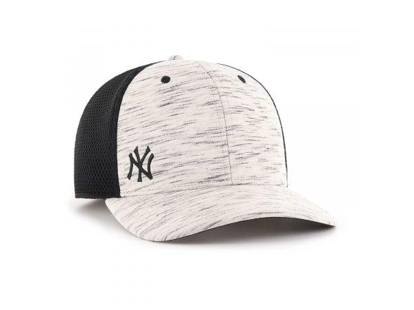 Šiltovka '47 MVP New York Yankees SM