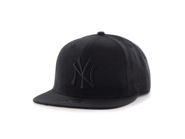 Šiltovka '47 SURE SHOT NY Yankees BKB