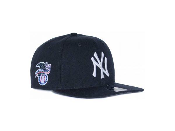 Šiltovka '47 SURE SHOT NY Yankees NY