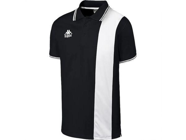 Polo tričko KAPPA CALADE 904