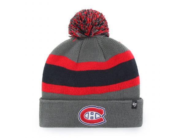 Čiapka '47 BREAKAWAY Montreal Canadiens BKA