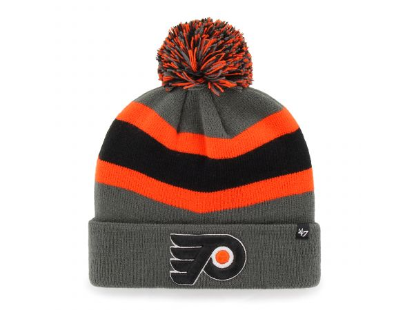 Čiapka '47 BREAKAWAY Philadelphia Flyers BKA