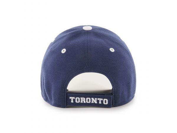 Šiltovka '47 DEFROST Toronto Maple Leafs LN