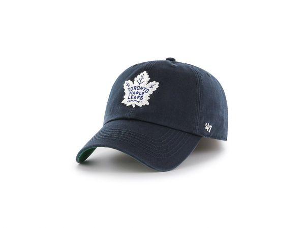 Šiltovka '47 FRANCHISE Toronto Maple Leafs NY