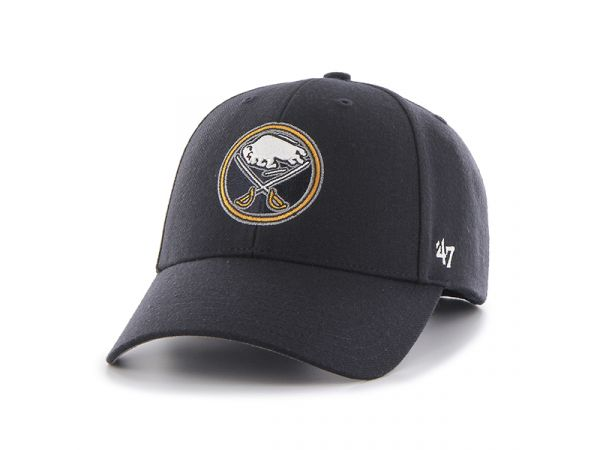 Šiltovka '47 MVP Buffalo Sabres NY