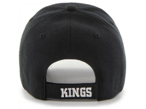 Šiltovka '47 MVP Los Angeles Kings BKB88