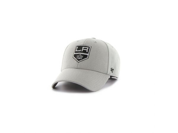 Šiltovka '47 MVP Los Angeles Kings GY