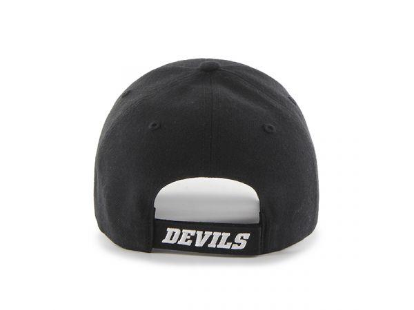 Šiltovka '47 MVP New Jersey Devils BK