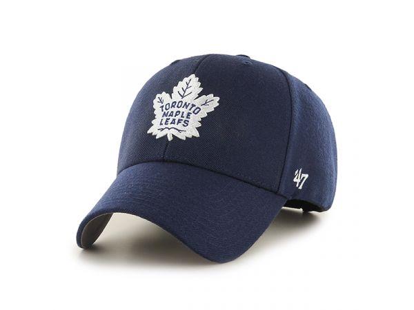 Šiltovka '47 MVP Toronto Maple Leafs LNA